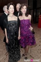 The School of American Ballet Winter Ball: A Night in the Far East #107