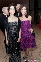 The School of American Ballet Winter Ball: A Night in the Far East #108