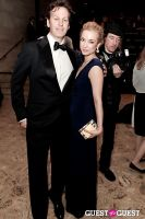 The School of American Ballet Winter Ball: A Night in the Far East #111