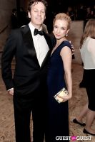 The School of American Ballet Winter Ball: A Night in the Far East #112