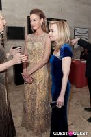 The School of American Ballet Winter Ball: A Night in the Far East #114