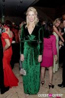 The School of American Ballet Winter Ball: A Night in the Far East #123