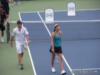 US Open tennis #15