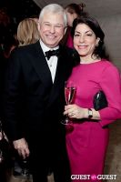 The School of American Ballet Winter Ball: A Night in the Far East #125