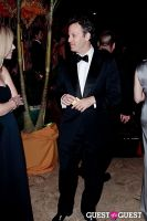 The School of American Ballet Winter Ball: A Night in the Far East #130