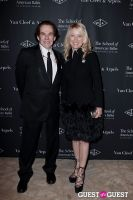 The School of American Ballet Winter Ball: A Night in the Far East #131