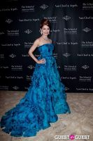 The School of American Ballet Winter Ball: A Night in the Far East #142