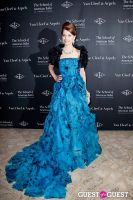 The School of American Ballet Winter Ball: A Night in the Far East #143