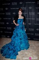 The School of American Ballet Winter Ball: A Night in the Far East #144