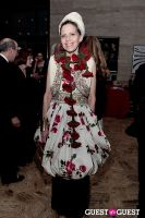 The School of American Ballet Winter Ball: A Night in the Far East #151
