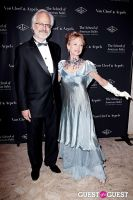 The School of American Ballet Winter Ball: A Night in the Far East #155