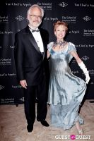 The School of American Ballet Winter Ball: A Night in the Far East #156