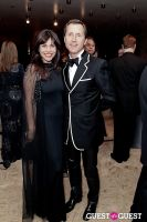 The School of American Ballet Winter Ball: A Night in the Far East #168