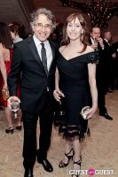 The School of American Ballet Winter Ball: A Night in the Far East #171