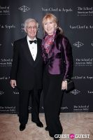 The School of American Ballet Winter Ball: A Night in the Far East #182