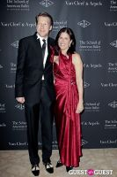 The School of American Ballet Winter Ball: A Night in the Far East #190