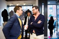 GANT Spring/Summer 2013 Collection Viewing Party #34