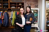 GANT Spring/Summer 2013 Collection Viewing Party #46