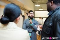 GANT Spring/Summer 2013 Collection Viewing Party #54