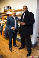 GANT Spring/Summer 2013 Collection Viewing Party #63