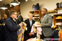 GANT Spring/Summer 2013 Collection Viewing Party #67