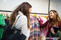 GANT Spring/Summer 2013 Collection Viewing Party #87