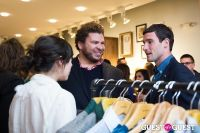 GANT Spring/Summer 2013 Collection Viewing Party #112