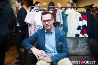 GANT Spring/Summer 2013 Collection Viewing Party #148