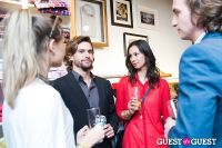 GANT Spring/Summer 2013 Collection Viewing Party #150