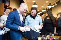 GANT Spring/Summer 2013 Collection Viewing Party #156