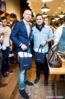 GANT Spring/Summer 2013 Collection Viewing Party #157