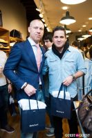 GANT Spring/Summer 2013 Collection Viewing Party #158