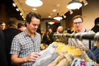 GANT Spring/Summer 2013 Collection Viewing Party #164