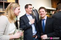 GANT Spring/Summer 2013 Collection Viewing Party #172