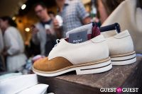 GANT Spring/Summer 2013 Collection Viewing Party #183