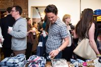 GANT Spring/Summer 2013 Collection Viewing Party #185