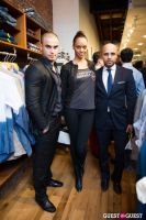 GANT Spring/Summer 2013 Collection Viewing Party #187