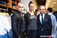 GANT Spring/Summer 2013 Collection Viewing Party #188