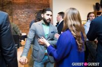 GANT Spring/Summer 2013 Collection Viewing Party #189