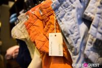 GANT Spring/Summer 2013 Collection Viewing Party #211
