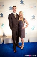 NASCAR and Autism Speaks Present Speeding for a Cure 2013 #30