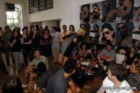 Carrera Summer Escape @ Ramscale Studios #97
