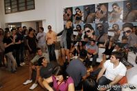 Carrera Summer Escape @ Ramscale Studios #102