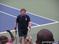 US Open tennis #31