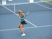 US Open tennis #34