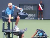US Open tennis #37