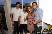 Carrera Summer Escape @ Ramscale Studios #156