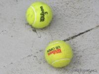 US Open tennis #43