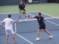 US Open tennis #44