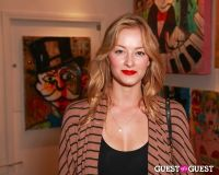 Alec Monopoly's 'Park Place' Gallery Opening #5